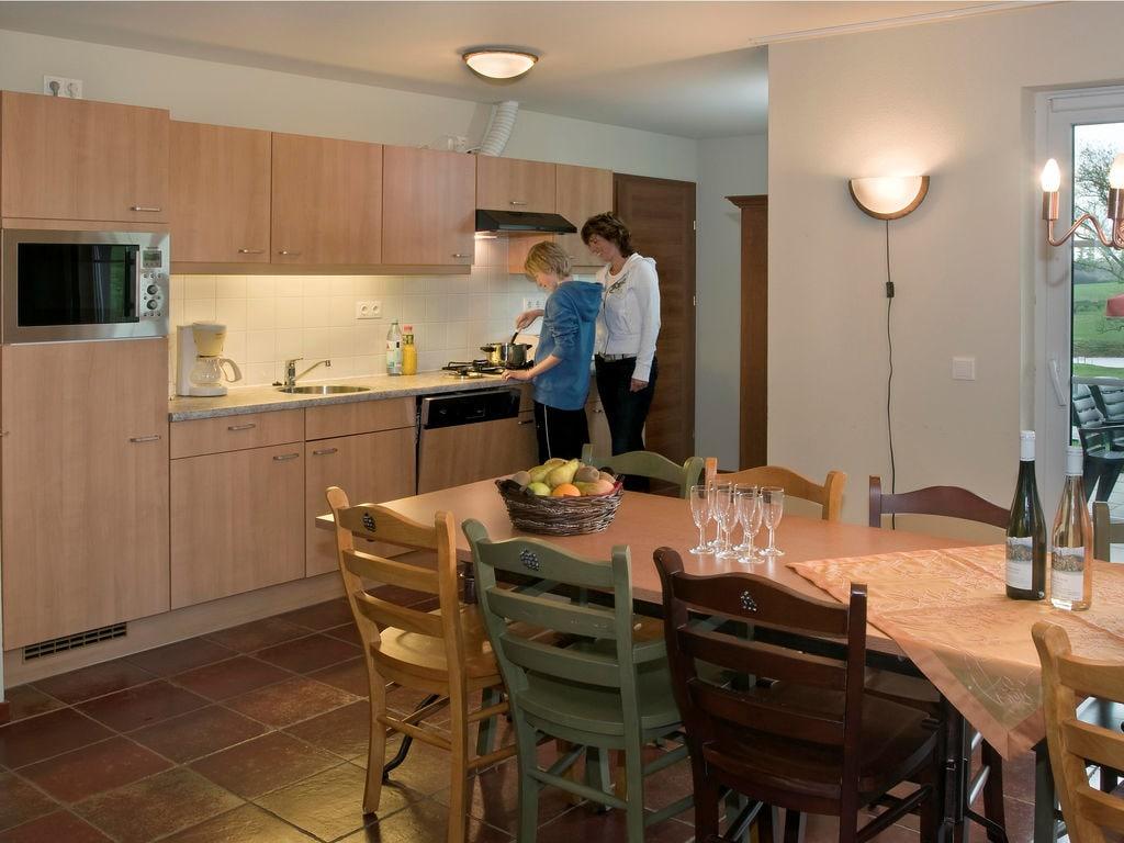 Ferienhaus Schöne Villa mit Waschmaschine, nahe der Mosel (255243), Cochem, Mosel, Lothringen, Deutschland, Bild 3