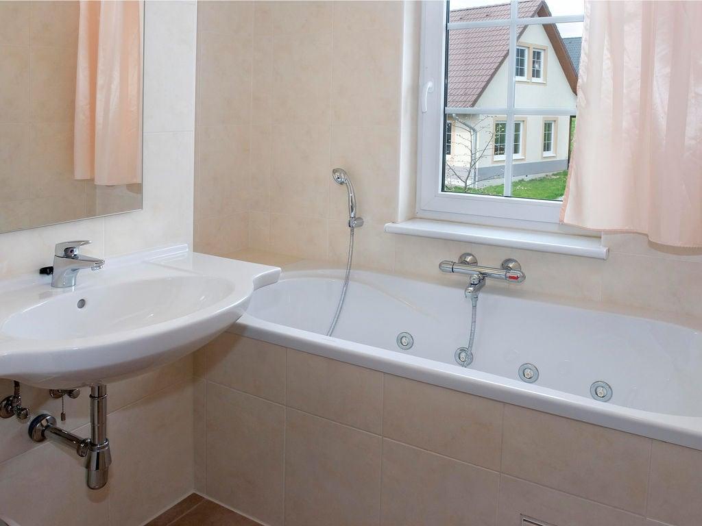 Ferienhaus Schöne Villa mit Waschmaschine, nahe der Mosel (255243), Cochem, Mosel, Lothringen, Deutschland, Bild 6