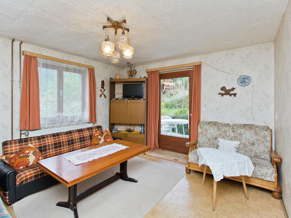 Holiday house Neururer (253952), Wenns, Pitztal, Tyrol, Austria, picture 3