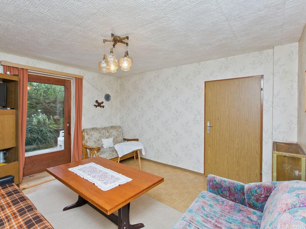 Holiday house Neururer (253952), Wenns, Pitztal, Tyrol, Austria, picture 4