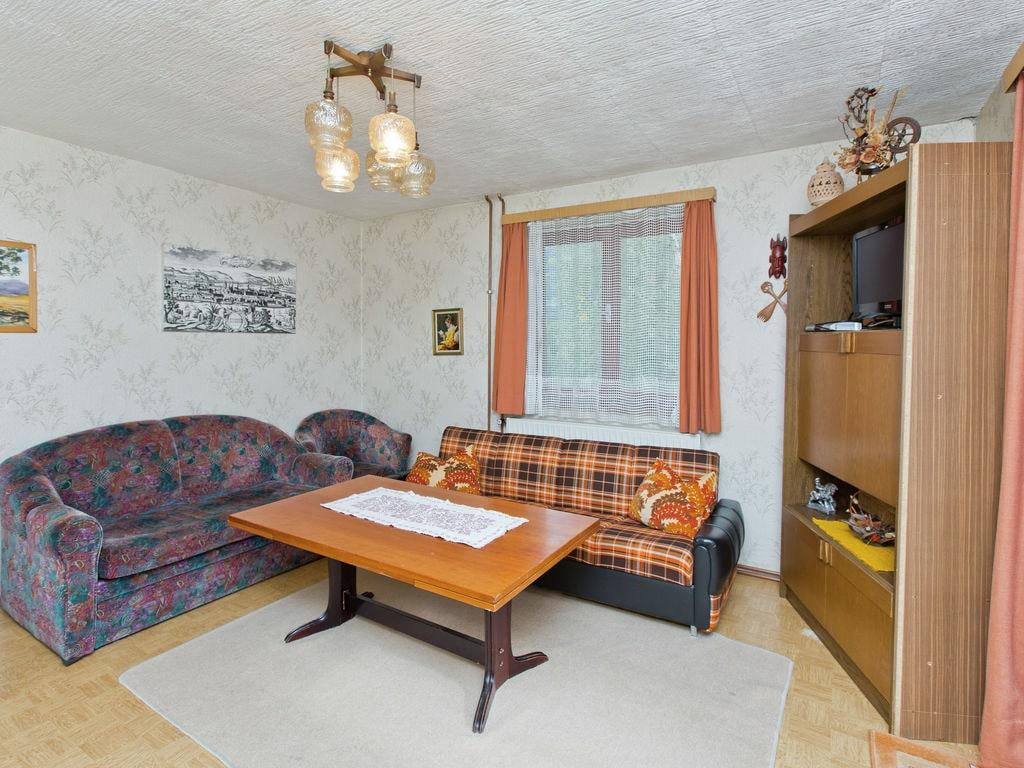 Holiday house Neururer (253952), Wenns, Pitztal, Tyrol, Austria, picture 5