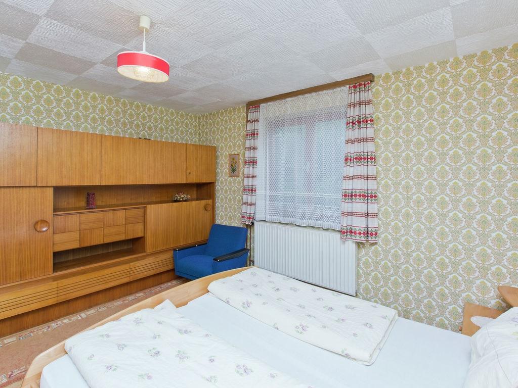 Holiday house Neururer (253952), Wenns, Pitztal, Tyrol, Austria, picture 9
