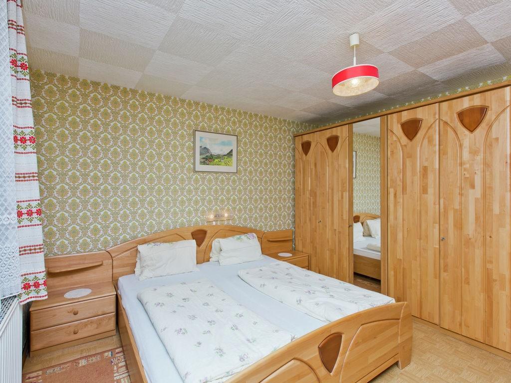 Holiday house Neururer (253952), Wenns, Pitztal, Tyrol, Austria, picture 10