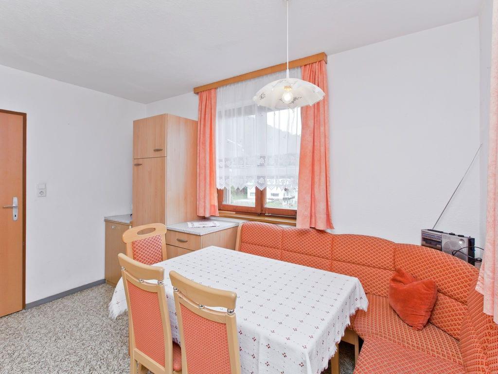 Holiday house Neururer (253952), Wenns, Pitztal, Tyrol, Austria, picture 6