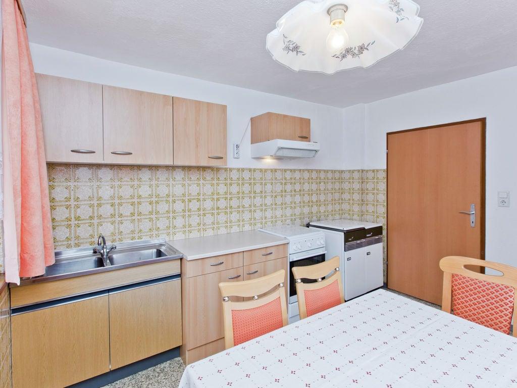 Holiday house Neururer (253952), Wenns, Pitztal, Tyrol, Austria, picture 7