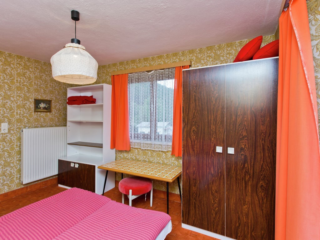 Holiday house Neururer (253952), Wenns, Pitztal, Tyrol, Austria, picture 14