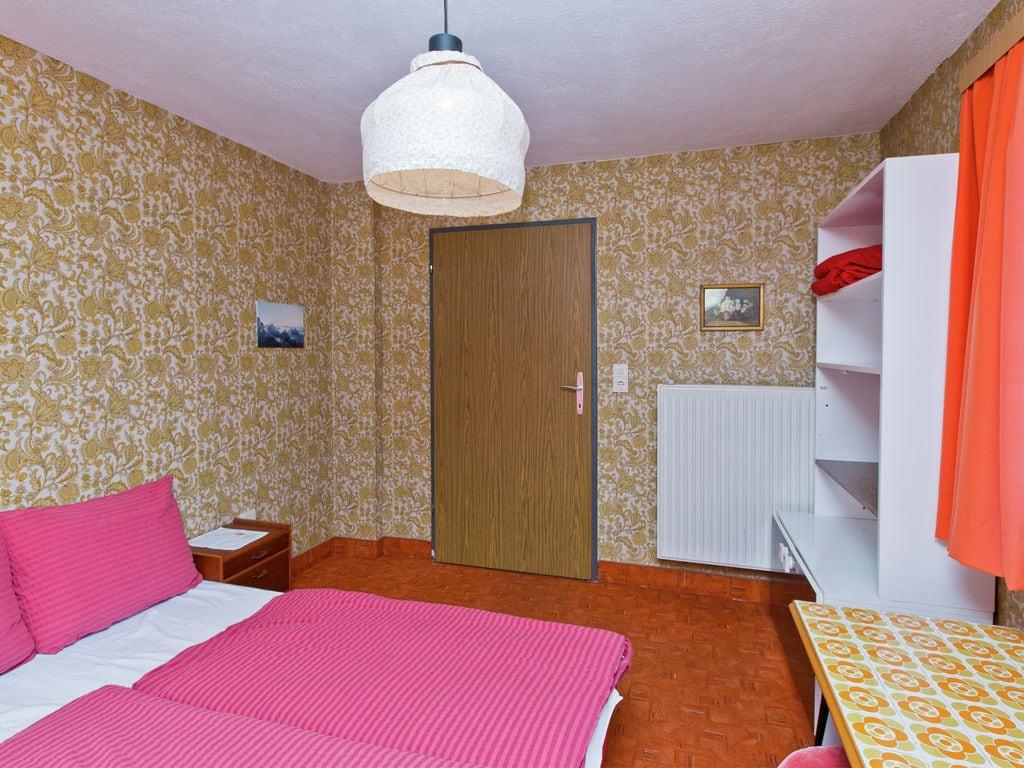 Holiday house Neururer (253952), Wenns, Pitztal, Tyrol, Austria, picture 15