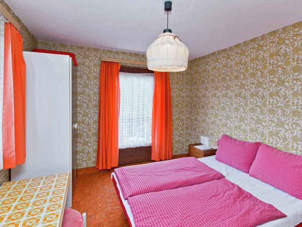 Holiday house Neururer (253952), Wenns, Pitztal, Tyrol, Austria, picture 11