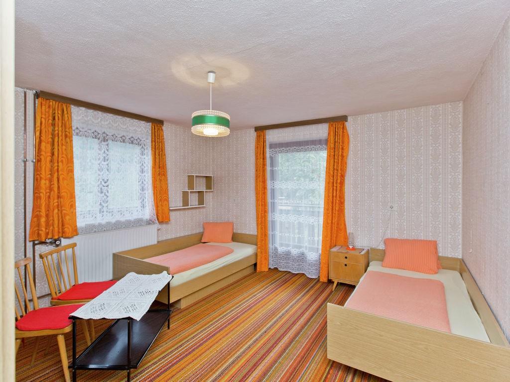 Holiday house Neururer (253952), Wenns, Pitztal, Tyrol, Austria, picture 16
