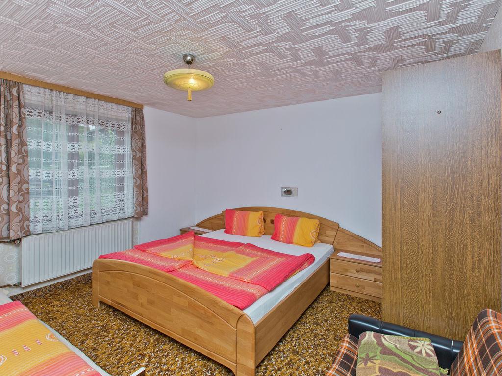 Holiday house Neururer (253952), Wenns, Pitztal, Tyrol, Austria, picture 12