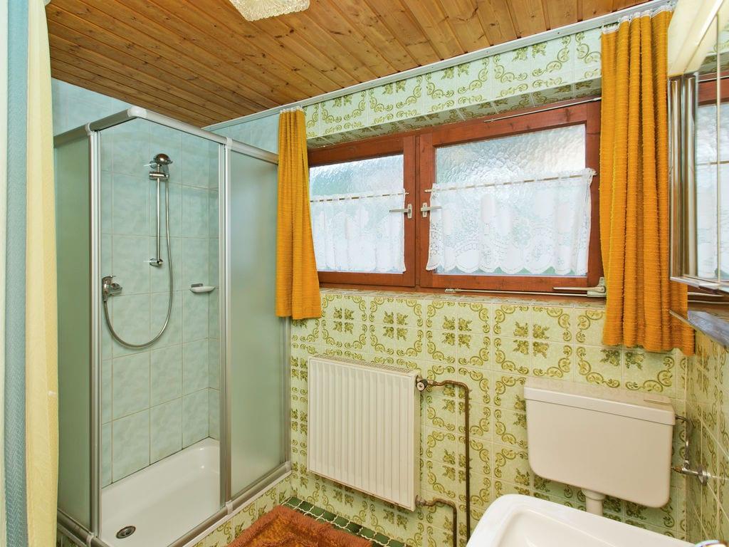 Holiday house Neururer (253952), Wenns, Pitztal, Tyrol, Austria, picture 17