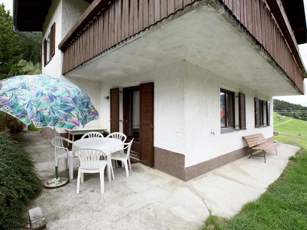Holiday house Neururer (253952), Wenns, Pitztal, Tyrol, Austria, picture 20
