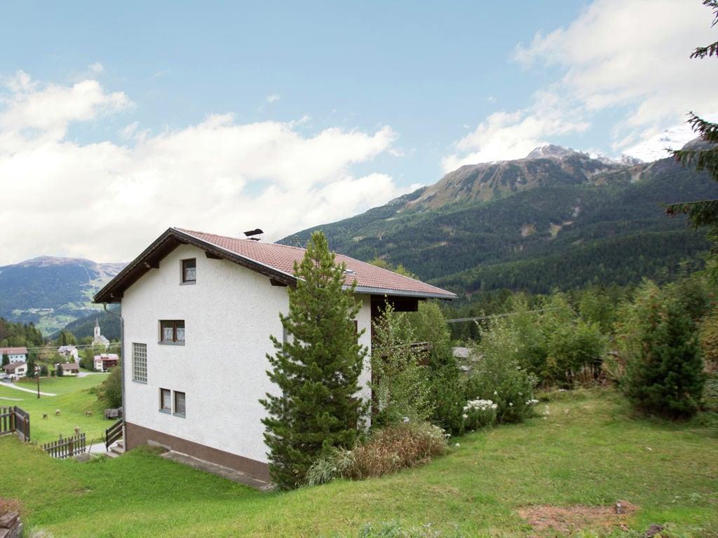 Holiday house Neururer (253952), Wenns, Pitztal, Tyrol, Austria, picture 2