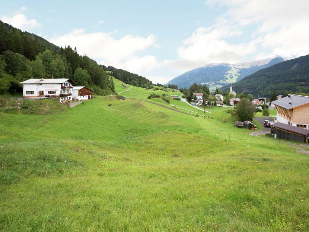Holiday house Neururer (253952), Wenns, Pitztal, Tyrol, Austria, picture 22
