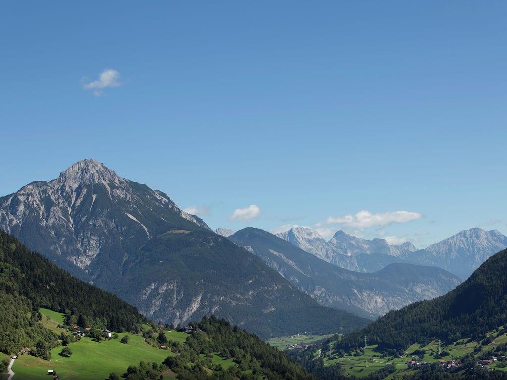 Holiday house Neururer (253952), Wenns, Pitztal, Tyrol, Austria, picture 23