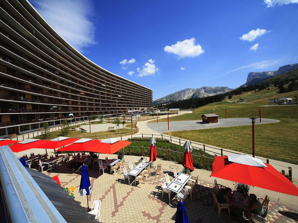 Ferienwohnung Le Hameau du Puy 2 (319789), Superdévoluy, Hautes-Alpes, Provence - Alpen - Côte d'Azur, Frankreich, Bild 13