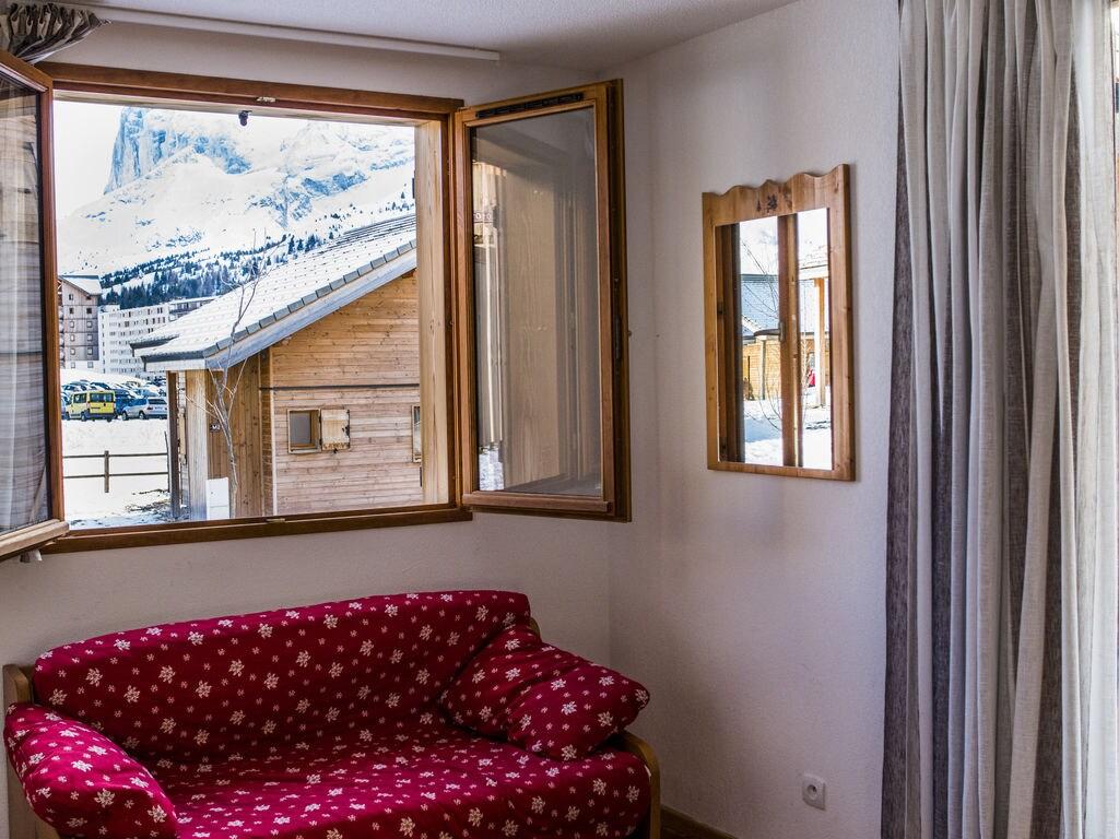 Ferienwohnung Le Hameau du Puy 2 (319789), Superdévoluy, Hautes-Alpes, Provence - Alpen - Côte d'Azur, Frankreich, Bild 21