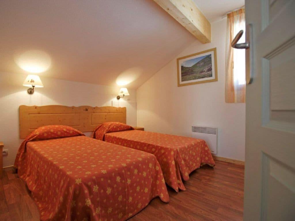 Ferienwohnung Le Hameau du Puy 2 (319789), Superdévoluy, Hautes-Alpes, Provence - Alpen - Côte d'Azur, Frankreich, Bild 8
