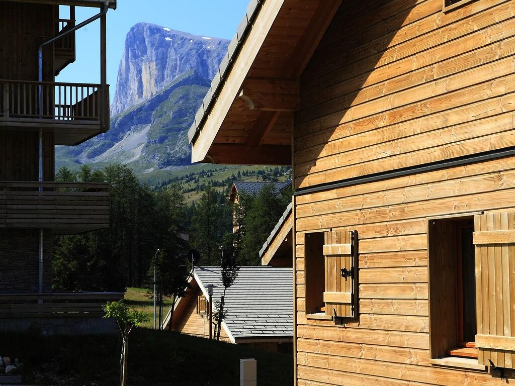 Ferienwohnung Le Hameau du Puy 4 (319829), Superdévoluy, Hautes-Alpes, Provence - Alpen - Côte d'Azur, Frankreich, Bild 15