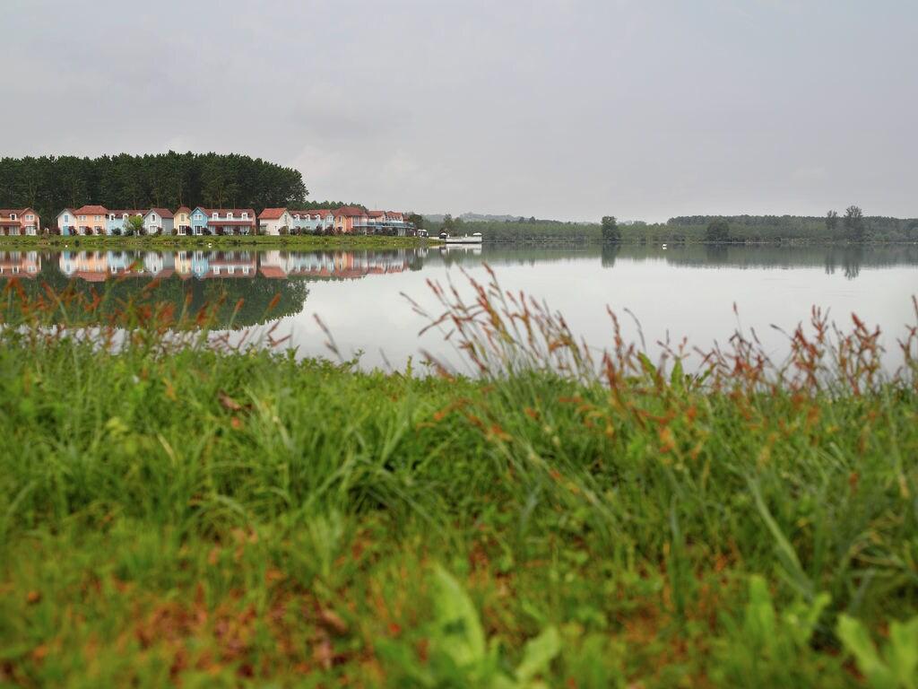 Ferienwohnung Le Hameau du Lac 3 (255993), Marciac, Gers, Midi-Pyrénées, Frankreich, Bild 19