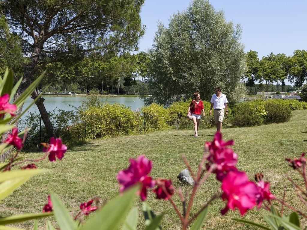 Ferienwohnung Le Hameau du Lac 3 (255993), Marciac, Gers, Midi-Pyrénées, Frankreich, Bild 18
