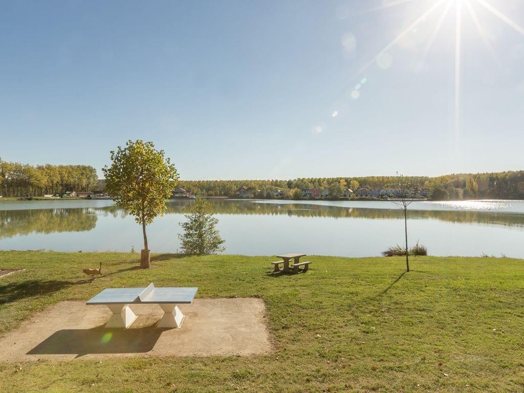 Ferienwohnung Le Hameau du Lac 3 (255993), Marciac, Gers, Midi-Pyrénées, Frankreich, Bild 22