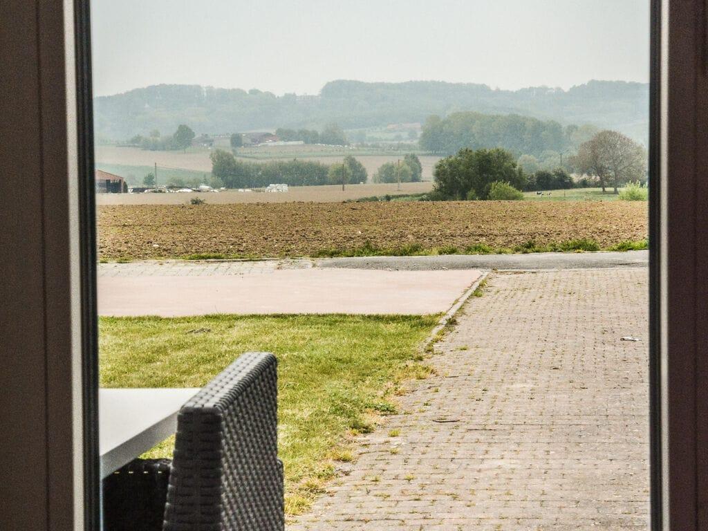 Ferienhaus Chalet Den Keibilk (179902), Westouter, Westflandern, Flandern, Belgien, Bild 51