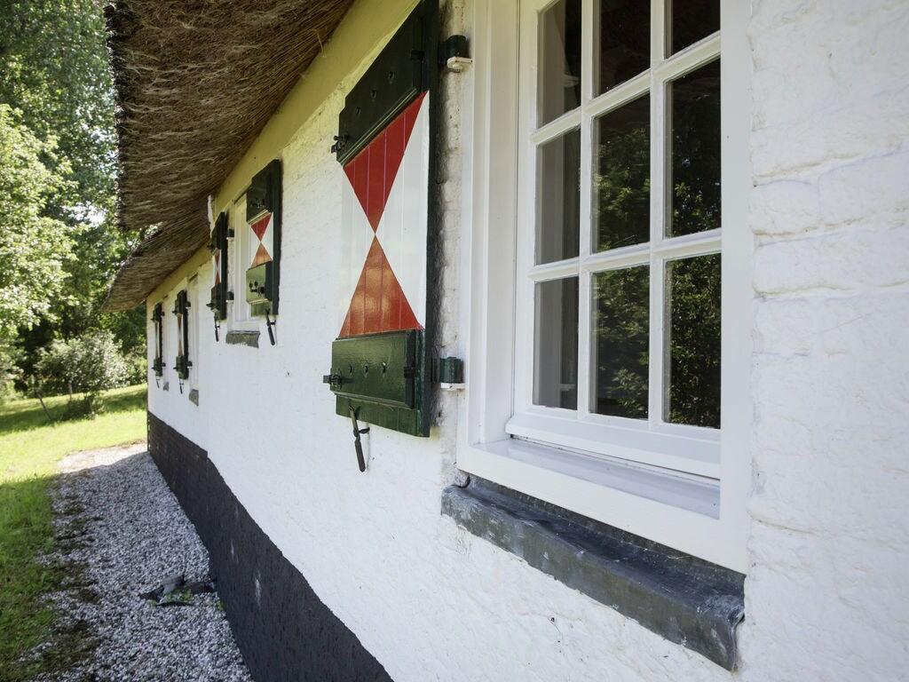 Ferienhaus Korskes Hoef (180643), Drimmelen, , Nordbrabant, Niederlande, Bild 2