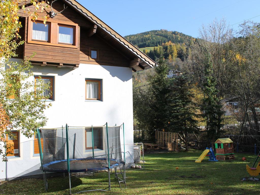 Appartement de vacances Zonnen Alp (253588), Forstau, Pongau, Salzbourg, Autriche, image 3