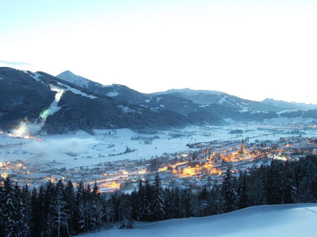 Appartement de vacances Zonnen Alp (253588), Forstau, Pongau, Salzbourg, Autriche, image 31
