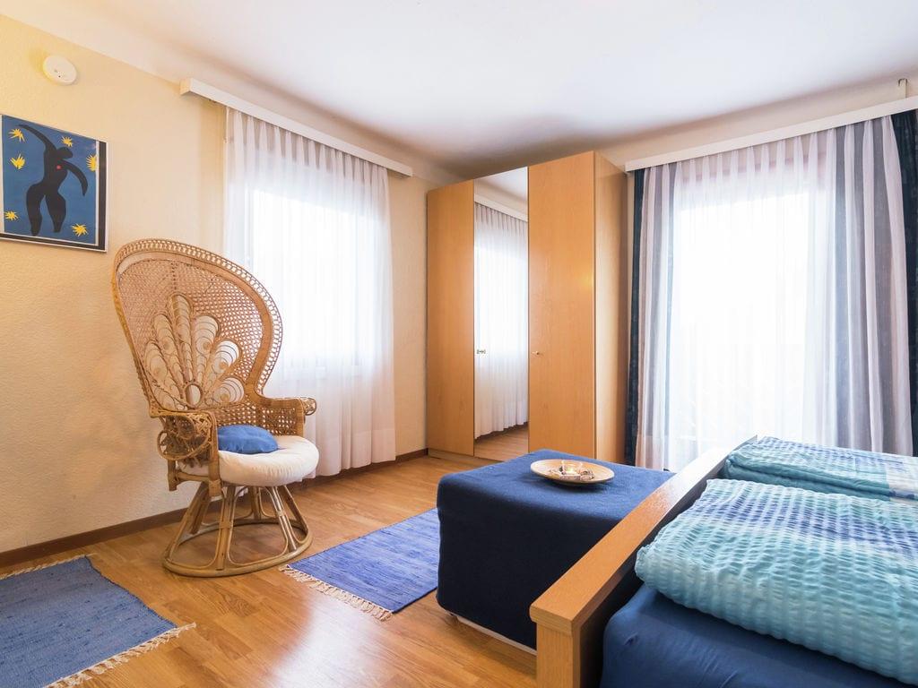 Appartement de vacances Zonnen Alp (253588), Forstau, Pongau, Salzbourg, Autriche, image 13