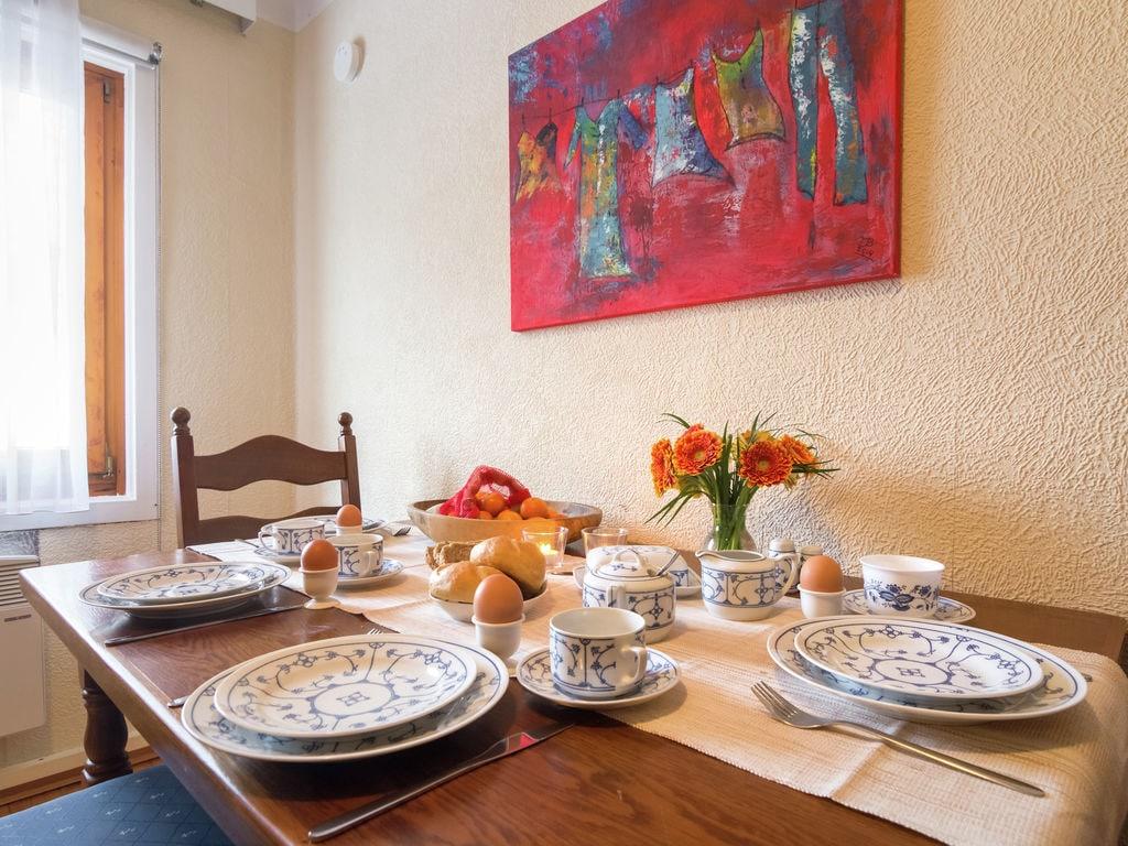 Appartement de vacances Zonnen Alp (253588), Forstau, Pongau, Salzbourg, Autriche, image 10