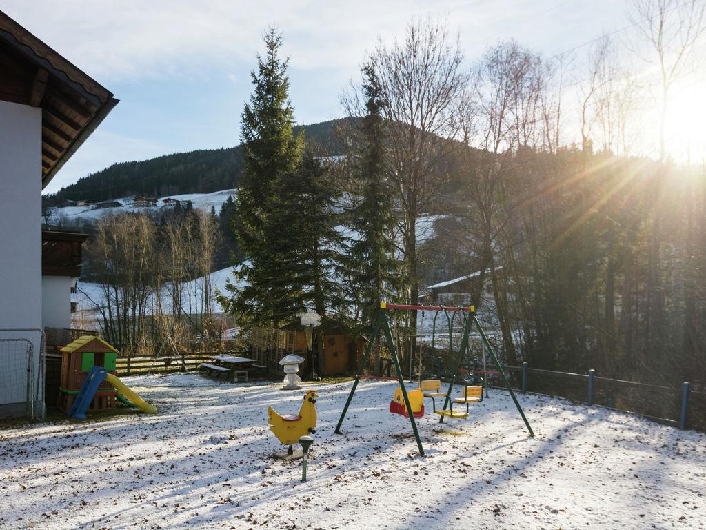 Appartement de vacances Zonnen Alp (253588), Forstau, Pongau, Salzbourg, Autriche, image 20