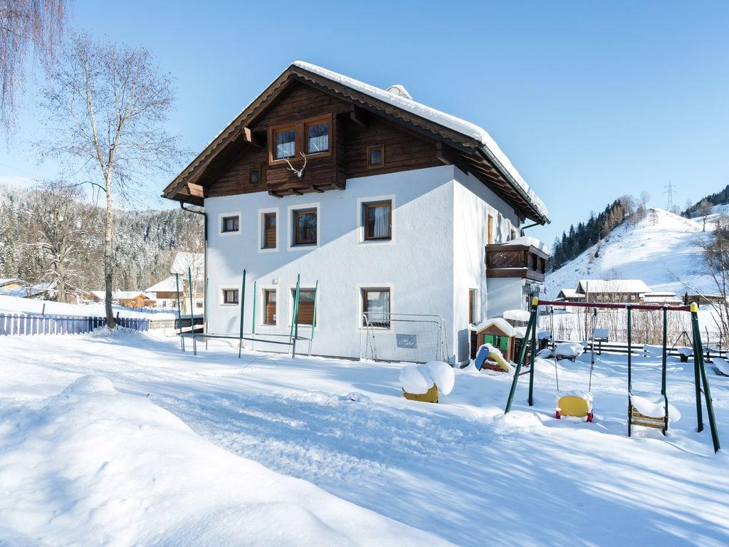 Ferienwohnung Geräumige Ferienwohnung in Skipistennähe in Radstadt (253588), Radstadt, Pongau, Salzburg, Österreich, Bild 16