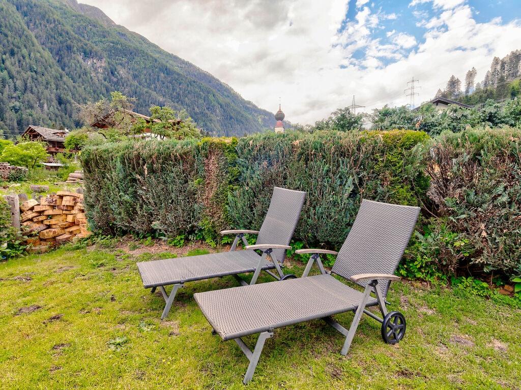 Ferienhaus Tirol: Einladende Ferienwohnung mit Garten in Skigebietnähe (254233), Matrei in Osttirol, Osttirol, Tirol, Österreich, Bild 26