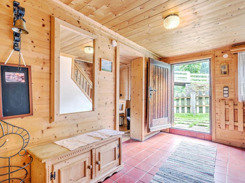 Ferienhaus Tirol: Einladende Ferienwohnung mit Garten in Skigebietnähe (254233), Matrei in Osttirol, Osttirol, Tirol, Österreich, Bild 7