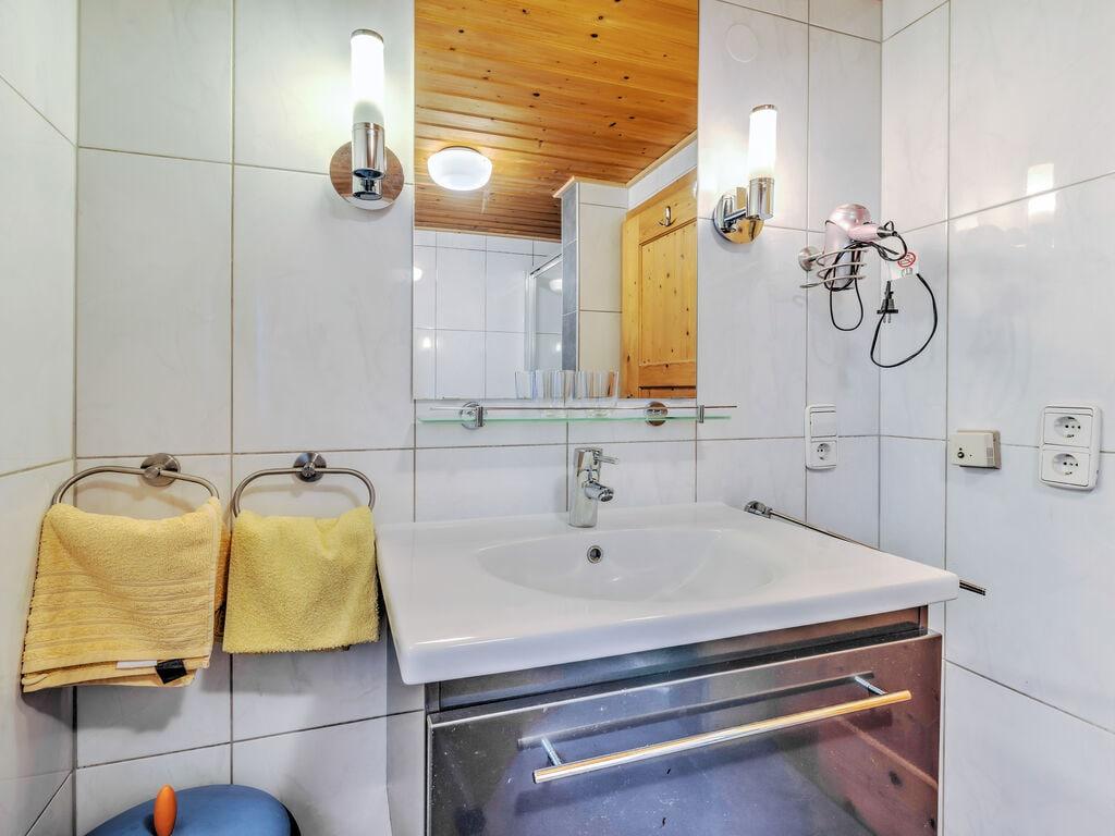 Ferienhaus Tirol: Einladende Ferienwohnung mit Garten in Skigebietnähe (254233), Matrei in Osttirol, Osttirol, Tirol, Österreich, Bild 21