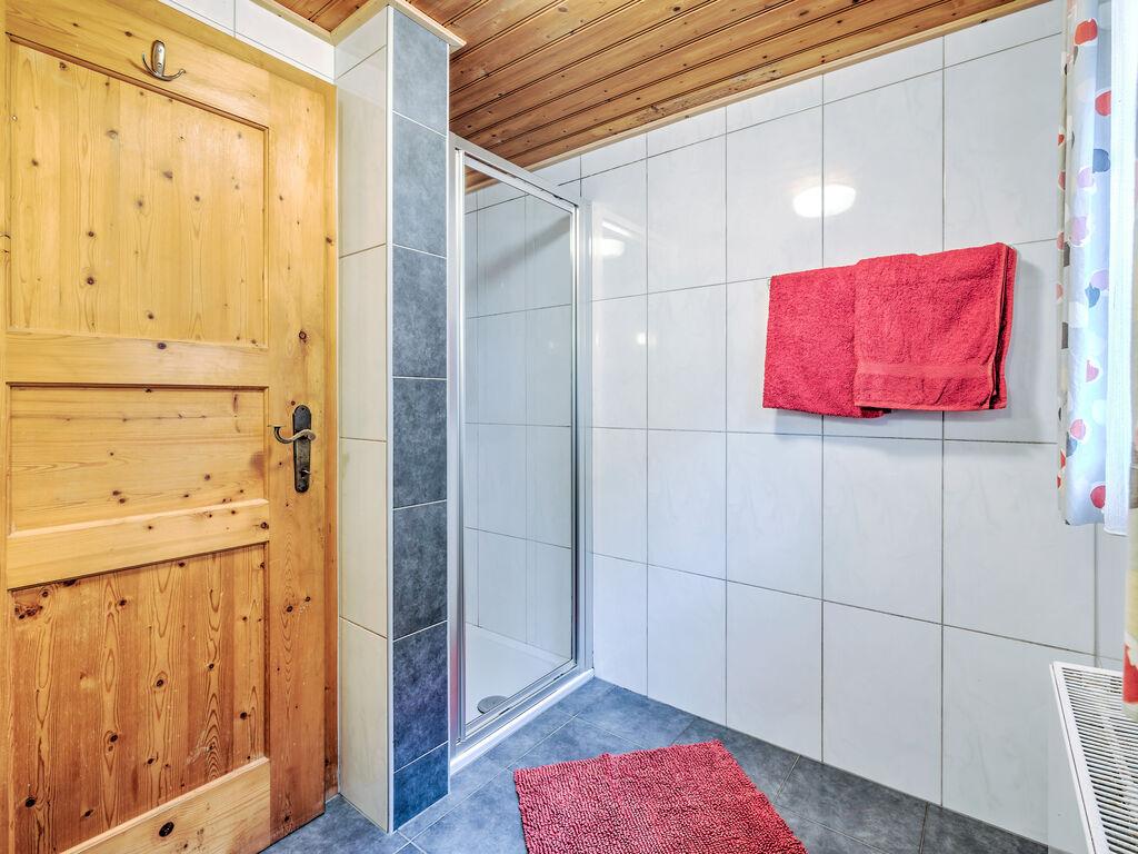 Ferienhaus Tirol: Einladende Ferienwohnung mit Garten in Skigebietnähe (254233), Matrei in Osttirol, Osttirol, Tirol, Österreich, Bild 22