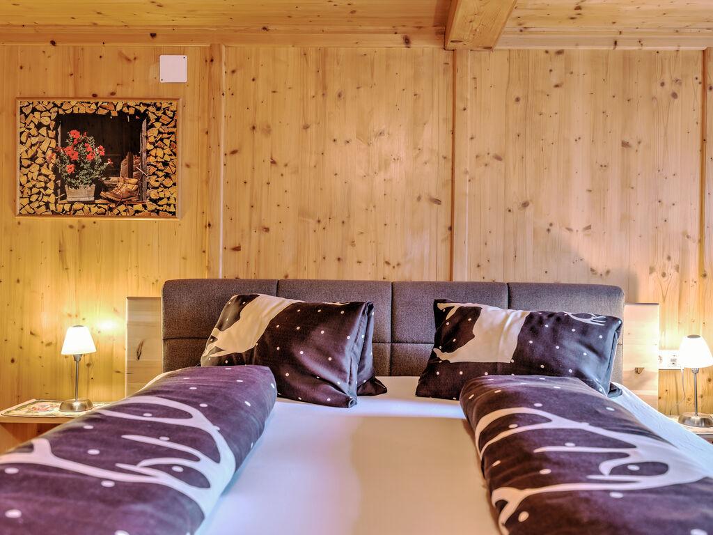 Ferienhaus Tirol: Einladende Ferienwohnung mit Garten in Skigebietnähe (254233), Matrei in Osttirol, Osttirol, Tirol, Österreich, Bild 18