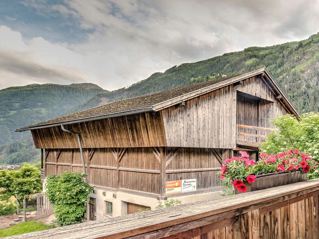 Ferienhaus Tirol: Einladende Ferienwohnung mit Garten in Skigebietnähe (254233), Matrei in Osttirol, Osttirol, Tirol, Österreich, Bild 27
