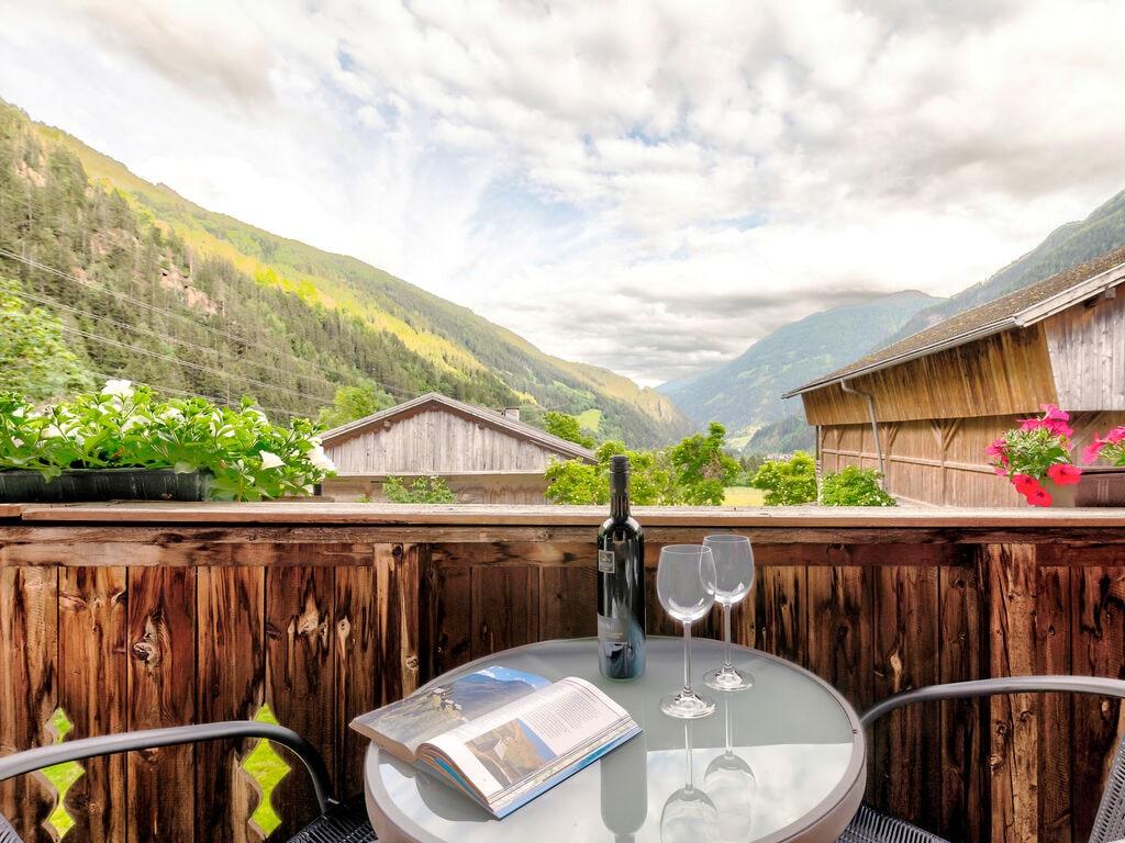 Ferienhaus Tirol: Einladende Ferienwohnung mit Garten in Skigebietnähe (254233), Matrei in Osttirol, Osttirol, Tirol, Österreich, Bild 28