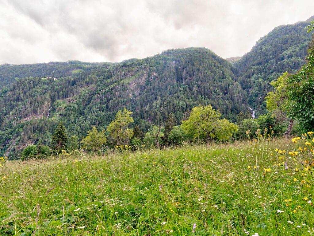 Ferienhaus Tirol: Einladende Ferienwohnung mit Garten in Skigebietnähe (254233), Matrei in Osttirol, Osttirol, Tirol, Österreich, Bild 29