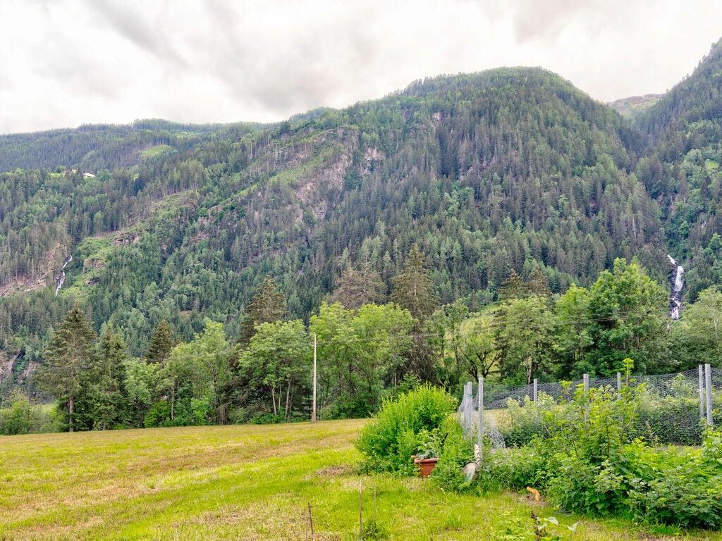 Ferienhaus Tirol: Einladende Ferienwohnung mit Garten in Skigebietnähe (254233), Matrei in Osttirol, Osttirol, Tirol, Österreich, Bild 31