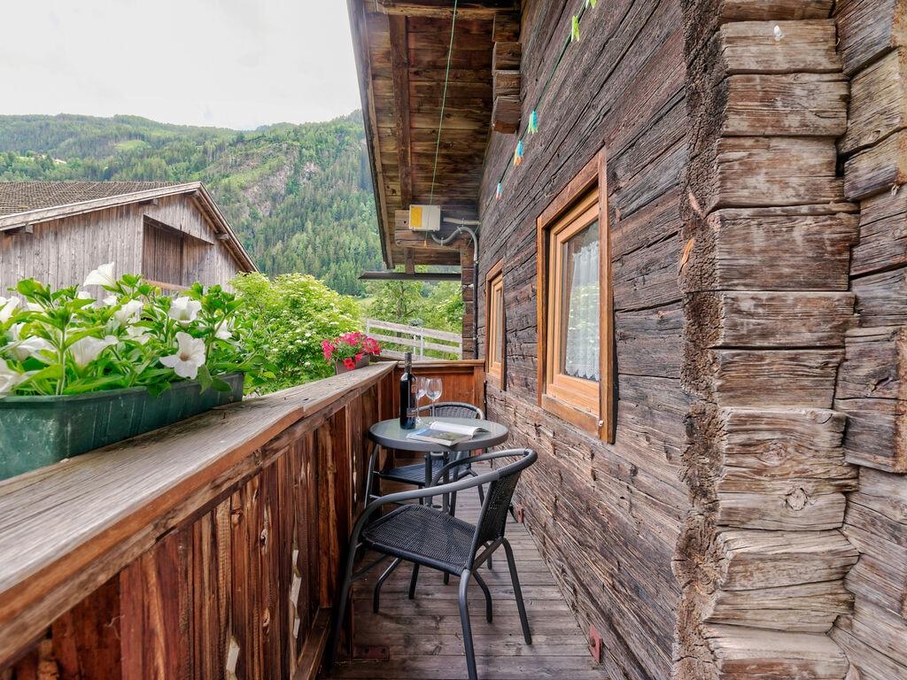 Ferienhaus Tirol: Einladende Ferienwohnung mit Garten in Skigebietnähe (254233), Matrei in Osttirol, Osttirol, Tirol, Österreich, Bild 24