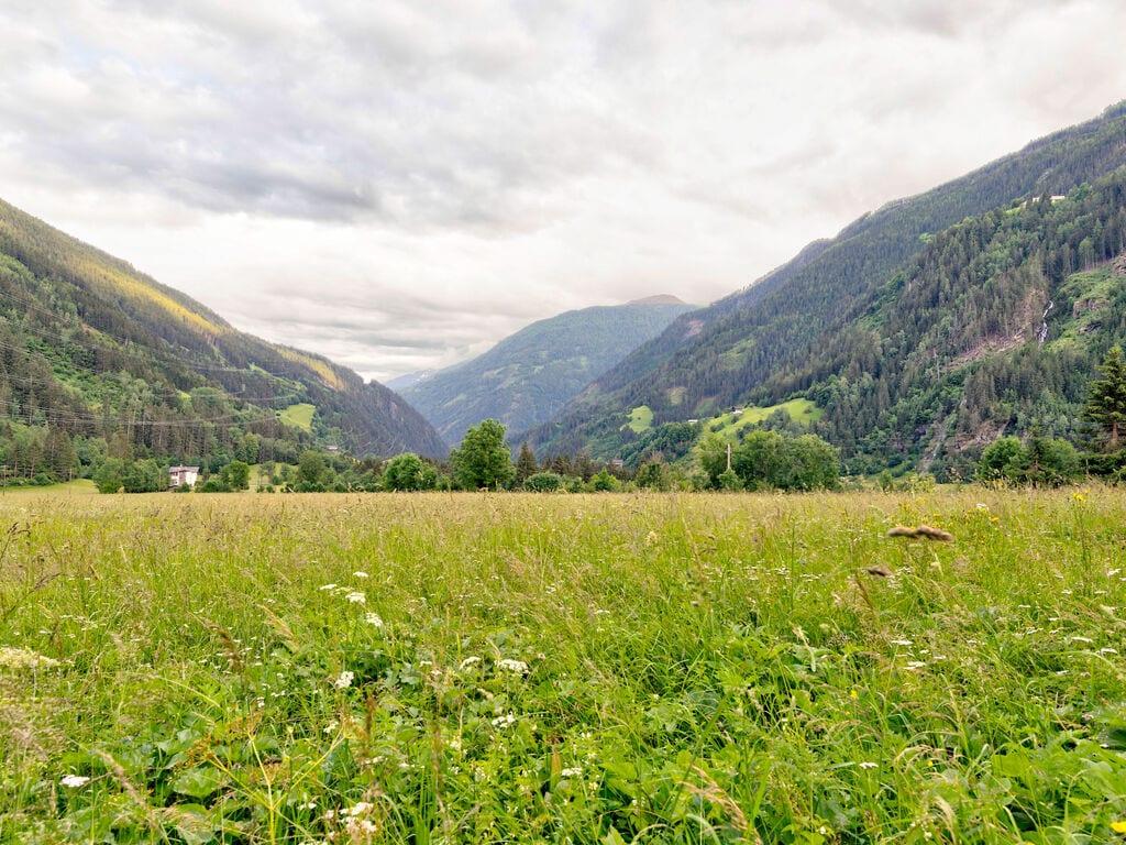 Ferienhaus Tirol: Einladende Ferienwohnung mit Garten in Skigebietnähe (254233), Matrei in Osttirol, Osttirol, Tirol, Österreich, Bild 30