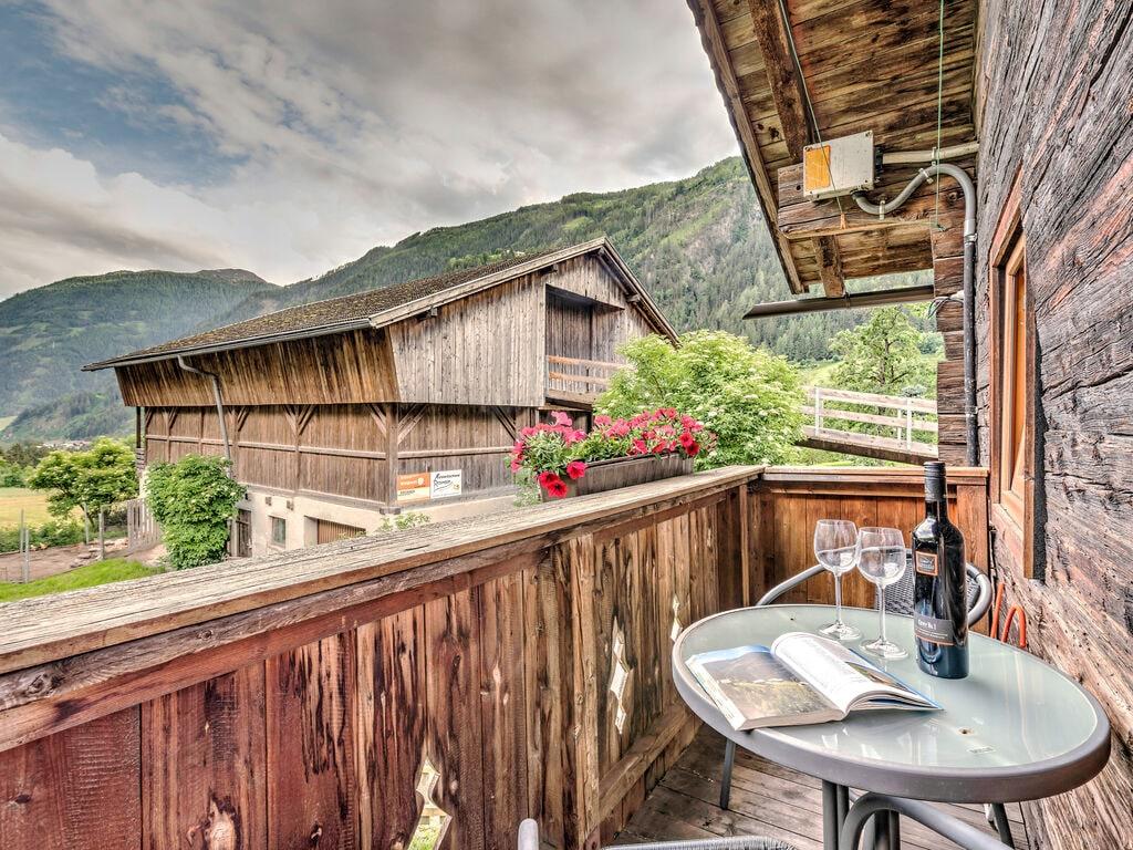 Ferienhaus Tirol: Einladende Ferienwohnung mit Garten in Skigebietnähe (254233), Matrei in Osttirol, Osttirol, Tirol, Österreich, Bild 25