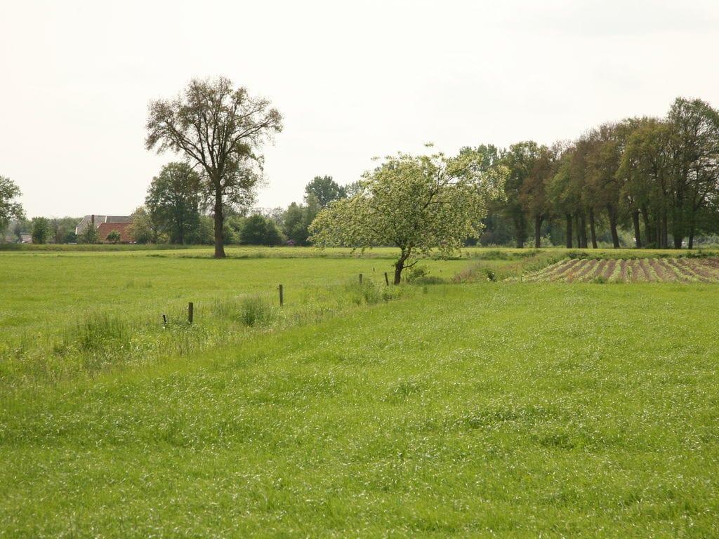 Ferienhaus 't Achterhoes (185815), Neede, Achterhoek, Gelderland, Niederlande, Bild 33