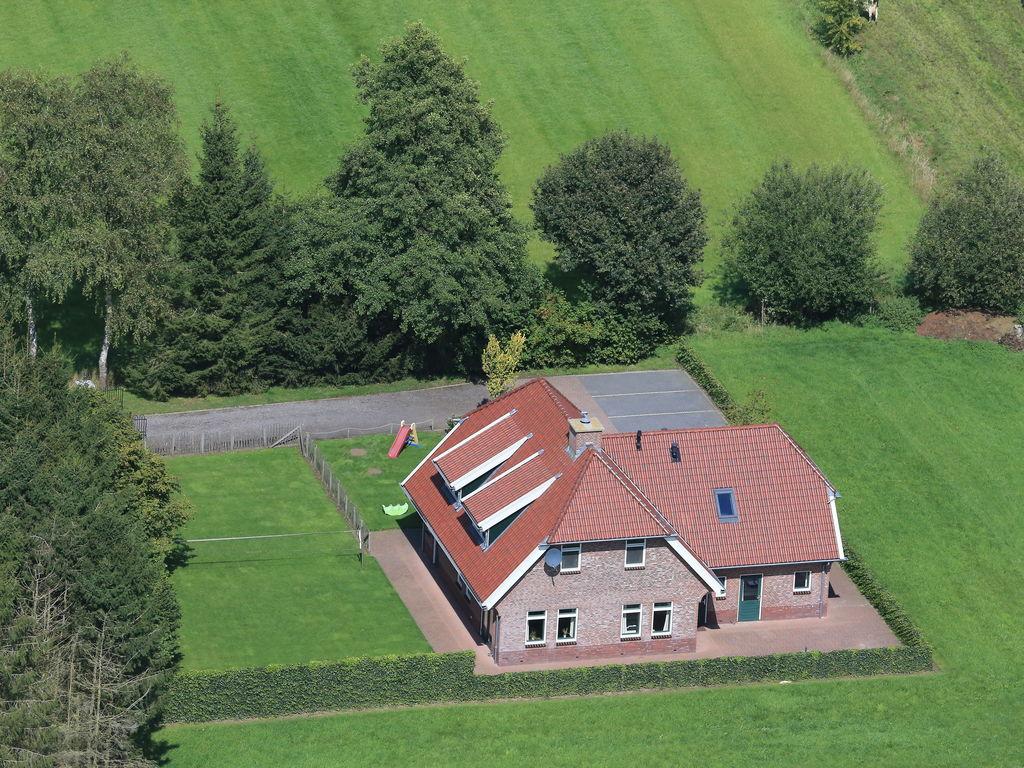Ferienhaus 't Achterhoes (185815), Neede, Achterhoek, Gelderland, Niederlande, Bild 3