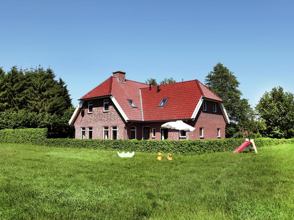 Ferienhaus 't Achterhoes (185815), Neede, Achterhoek, Gelderland, Niederlande, Bild 2