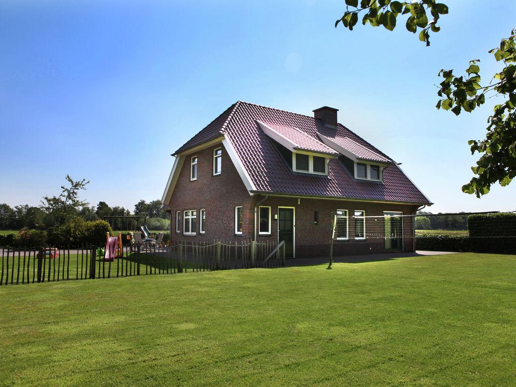 Ferienhaus 't Achterhoes (185815), Neede, Achterhoek, Gelderland, Niederlande, Bild 1